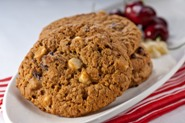 "CHERRY JUBILEE COOKIE<br>Pack Size:<span class=""custom-label-text"">252/1.4OZ</span><br>Item Code:<span class=""custom-label-text"">AD59</span> Image"