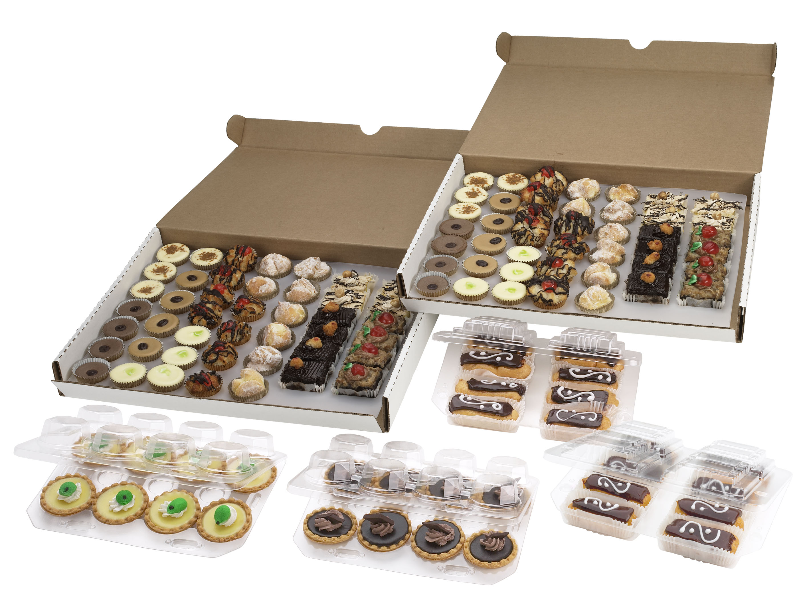"ASSORTED DESSERT PLATTER<br>Pack Size:<span class=""custom-label-text"">120 CT</span><br>Item Code:<span class=""custom-label-text"">AL08</span> Image"