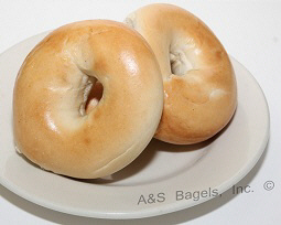 "PLAIN BAGEL<br>Pack Size:<span class=""custom-label-text"">5/12CT</span><br>Item Code:<span class=""custom-label-text"">AS08</span> Image"