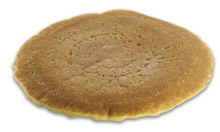 "GRANDE PANCAKES 5 INCH<br>Pack Size:<span class=""custom-label-text"">12/12 CT</span><br>Item Code:<span class=""custom-label-text"">BC09</span> Image"