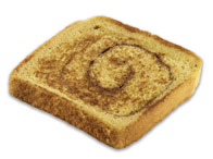 "CINNAMON SWIRL FRENCH TOAST<br>Pack Size:<span class=""custom-label-text"">12/6 CT</span><br>Item Code:<span class=""custom-label-text"">BC11</span><br/><span style=""font-size: 10pt;color: red;font-weight:bold;"">*** Special Order ***</span> Image"