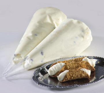 "CANNOLI CREAM<br>Pack Size:<span class=""custom-label-text"">12/1.5#</span><br>Item Code:<span class=""custom-label-text"">BC50</span> Image"