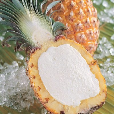 """PINEAPPLE RIPIENO<br>Pack Size:<span class=""""custom-label-text"""">12CT</span><br>Item Code:<span class=""""custom-label-text"""">BD120</span> Image"""
