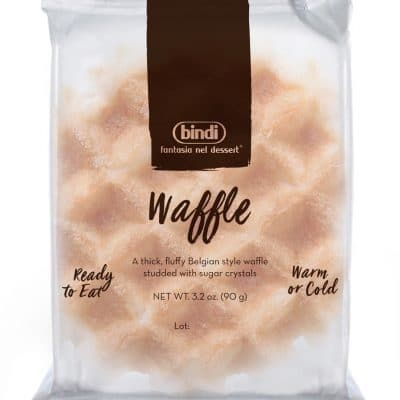"""WAFFLE - RETAIL PACK<br>Pack Size:<span class=""""custom-label-text"""">54CT</span><br>Item Code:<span class=""""custom-label-text"""">BD127</span> Image"""