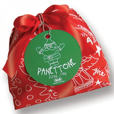 """PANETTONE<br>Pack Size:<span class=""""custom-label-text"""">6/2.2#</span><br>Item Code:<span class=""""custom-label-text"""">BD152</span> Image"""