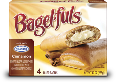 "CINNAMON BAGEL CREAM CHEESE BAR<br>Pack Size:<span class=""custom-label-text"">76/2.5 OZ</span><br>Item Code:<span class=""custom-label-text"">BG05</span> Image"