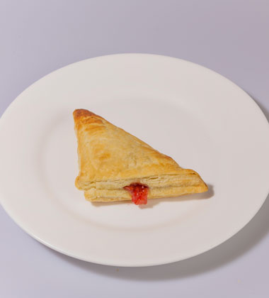 "CHERRY TURNOVER<br>Pack Size:<span class=""custom-label-text"">72CT</span><br>Item Code:<span class=""custom-label-text"">CA79</span> Image"