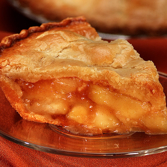"10 INCH APPLE PIE<br>Pack Size:<span class=""custom-label-text"">6/10 INCH</span><br>Item Code:<span class=""custom-label-text"">CF42</span> Image"