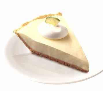 """KEY WEST LIME PIE<br>Pack Size:<span class=""""custom-label-text"""">6/37 OZ</span><br>Item Code:<span class=""""custom-label-text"""">CI04</span> Image"""