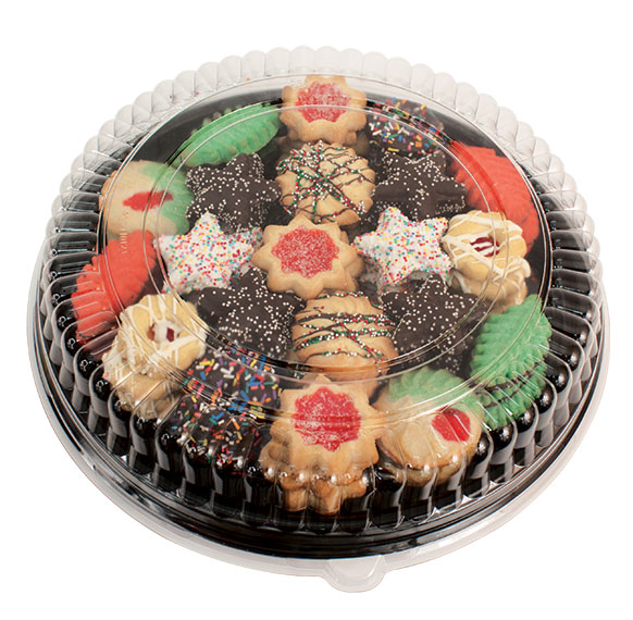 """HOLIDAY COOKIE PLATTER<br>Pack Size:<span class=""""custom-label-text"""">6/2#</span><br>Item Code:<span class=""""custom-label-text"""">CU08</span> Image"""