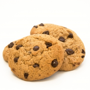 """SMART CHOCOLATE CHIP 1oz<br>Pack Size:<span class=""""custom-label-text"""">324/1OZ</span><br>Item Code:<span class=""""custom-label-text"""">DB69</span> Image"""