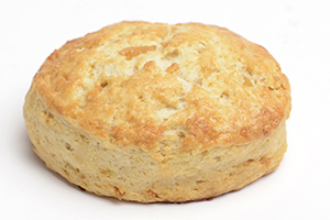 "GINGER SCONES<br>Pack Size:<span class=""custom-label-text"">96/1.5OZ</span><br>Item Code:<span class=""custom-label-text"">DS05</span> Image"