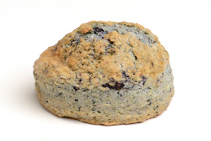 "BLUEBERRY SCONES<br>Pack Size:<span class=""custom-label-text"">96/1.5OZ</span><br>Item Code:<span class=""custom-label-text"">DS06</span> Image"