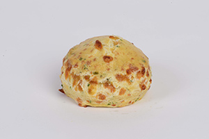 "CHEDDAR CHIVE SCONES DSSM<br>Pack Size:<span class=""custom-label-text"">96/1.5OZ</span><br>Item Code:<span class=""custom-label-text"">DS07</span> Image"