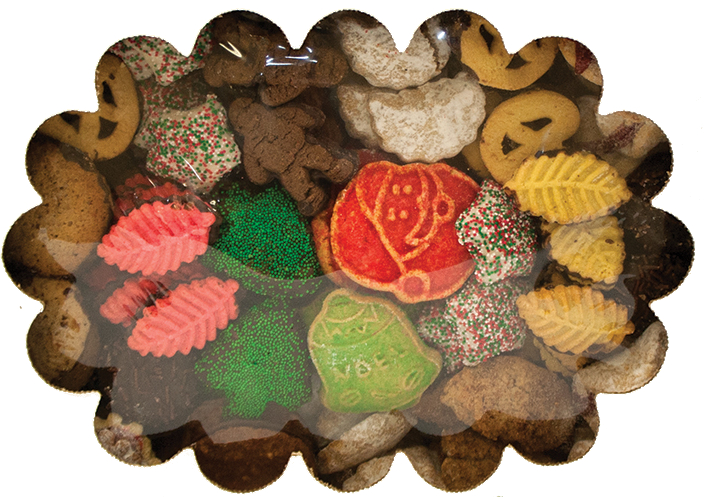 """CHRISTMAS ASSORTMENT 5# 120CT<br>Pack Size:<span class=""""custom-label-text"""">1/5#</span><br>Item Code:<span class=""""custom-label-text"""">DV40</span> Image"""