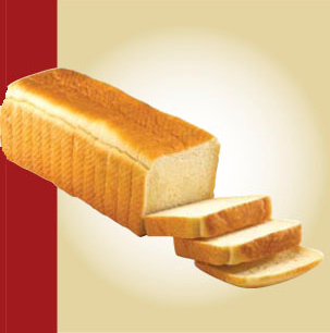 """WHITE TEXAS TOAST 17SLICE<br>Pack Size:<span class=""""custom-label-text"""">10/24 OZ</span><br>Item Code:<span class=""""custom-label-text"""">FF10</span> Image"""