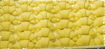 """BUTTER CROISSANT CURV<br>Pack Size:<span class=""""custom-label-text"""">100/1.5OZ</span><br>Item Code:<span class=""""custom-label-text"""">FG02</span> Image"""