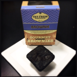 "GLUTEN FREE BROWNIE<br>Pack Size:<span class=""custom-label-text"">54/1.9 OZ</span><br>Item Code:<span class=""custom-label-text"">GF03</span> Image"