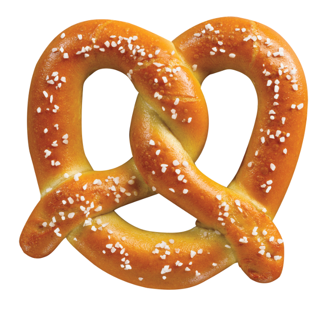"JUMBO PRETZELS 5oz<br>Pack Size:<span class=""custom-label-text"">50 CT</span><br>Item Code:<span class=""custom-label-text"">JJ25</span> Image"