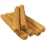 "10 INCH CHURROS<br>Pack Size:<span class=""custom-label-text"">100 CT</span><br>Item Code:<span class=""custom-label-text"">JS07</span> Image"