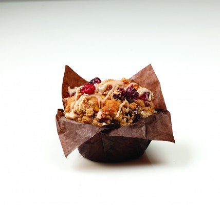 """WG CRANBERRY APPLE MUFFIN<br>Pack Size:<span class=""""custom-label-text"""">12/5OZ</span><br>Item Code:<span class=""""custom-label-text"""">MP17</span> Image"""