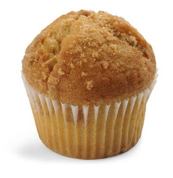 """APPLE CINNAMON MUFFIN<br>Pack Size:<span class=""""custom-label-text"""">96/2.25 OZ</span><br>Item Code:<span class=""""custom-label-text"""">OS20</span> Image"""