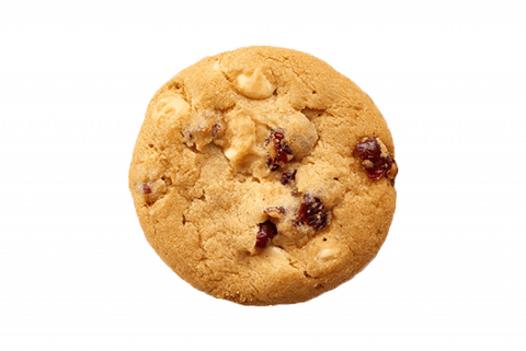 """STRAWBERRY SHORTCAKE COOKIE<br>Pack Size:<span class=""""custom-label-text"""">240/1.33OZ</span><br>Item Code:<span class=""""custom-label-text"""">OS23</span> Image"""