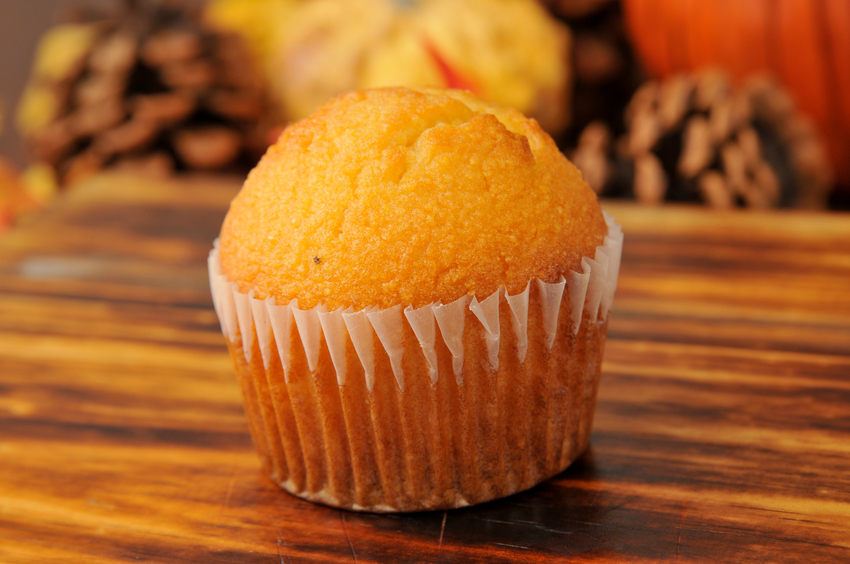 """IW WHOLE GRAIN CORN MUFFIN<br>Pack Size:<span class=""""custom-label-text"""">48/4OZ</span><br>Item Code:<span class=""""custom-label-text"""">OS33</span> Image"""