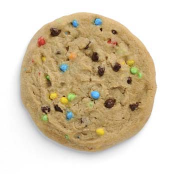 "VALUE ZONE CARNIVAL COOKIE<br>Pack Size:<span class=""custom-label-text"">128/2.5OZ</span><br>Item Code:<span class=""custom-label-text"">OS68</span> Image"