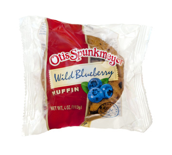 "IW BLUEBERRY MUFFIN<br>Pack Size:<span class=""custom-label-text"">24/4 OZ</span><br>Item Code:<span class=""custom-label-text"">OT07</span> Image"