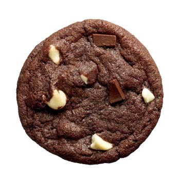 "DOUBLE CHOCOLATE CHIP COOKIE<br>Pack Size:<span class=""custom-label-text"">240/1.33OZ</span><br>Item Code:<span class=""custom-label-text"">OT21</span> Image"