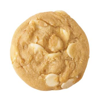 "WHITE CHOCOLATE MACADAMIA COOKIE<br>Pack Size:<span class=""custom-label-text"">240/1.33OZ</span><br>Item Code:<span class=""custom-label-text"">OT26</span> Image"