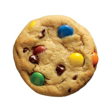 "CARNIVAL COOKIE<br>Pack Size:<span class=""custom-label-text"">240/1.33OZ</span><br>Item Code:<span class=""custom-label-text"">OT27</span> Image"