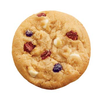 "RED WHITE BLUE COOKIE<br>Pack Size:<span class=""custom-label-text"">240/1.33OZ</span><br>Item Code:<span class=""custom-label-text"">OT34</span> Image"