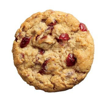 "CRANBERRY OATMEAL COOKIE<br>Pack Size:<span class=""custom-label-text"">240/1.33OZ</span><br>Item Code:<span class=""custom-label-text"">OT36</span> Image"