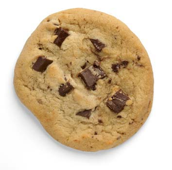 "BAKED CHOCOLATE CHUNK<br>Pack Size:<span class=""custom-label-text"">72/2 OZ</span><br>Item Code:<span class=""custom-label-text"">OT38</span> Image"
