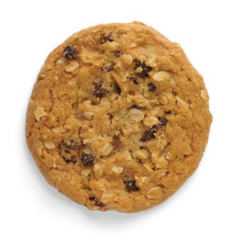 "BAKED OATMEAL RAISIN<br>Pack Size:<span class=""custom-label-text"">72/2 OZ</span><br>Item Code:<span class=""custom-label-text"">OT40</span> Image"