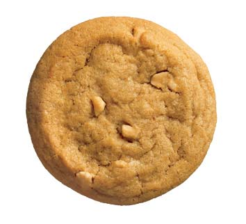 "PEANUT BUTTER COOKIE<br>Pack Size:<span class=""custom-label-text"">160/2 OZ</span><br>Item Code:<span class=""custom-label-text"">OT44</span> Image"