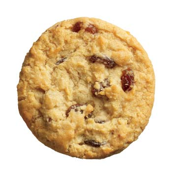 "OATMEAL RAISIN COOKIE<br>Pack Size:<span class=""custom-label-text"">160/2 OZ</span><br>Item Code:<span class=""custom-label-text"">OT45</span> Image"