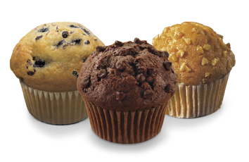 "VARIETY MUFFIN<br>Pack Size:<span class=""custom-label-text"">96/2.25 OZ</span><br>Item Code:<span class=""custom-label-text"">OT47</span> Image"
