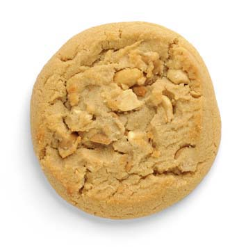 "IW PEANUT BUTTER COOKIE<br>Pack Size:<span class=""custom-label-text"">72/2 OZ</span><br>Item Code:<span class=""custom-label-text"">OT52</span> Image"