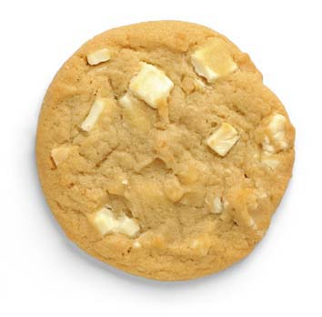 "IW WHITE CHOCOLATE MACADAMIA COOKIE<br>Pack Size:<span class=""custom-label-text"">72/2 OZ</span><br>Item Code:<span class=""custom-label-text"">OT53</span> Image"