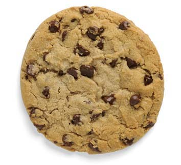 "CHOCOLATE CHIP<br>Pack Size:<span class=""custom-label-text"">80/4 OZ</span><br>Item Code:<span class=""custom-label-text"">OT55</span> Image"