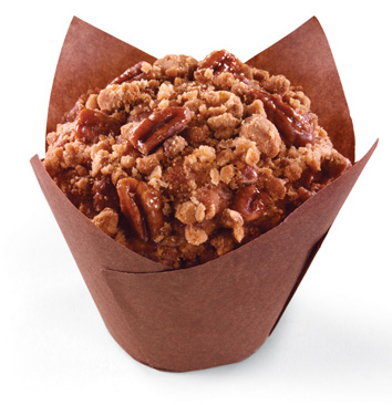"""APPLE CINNAMON PECAN MUFFIN<br>Pack Size:<span class=""""custom-label-text"""">24/4OZ</span><br>Item Code:<span class=""""custom-label-text"""">OT90</span> Image"""