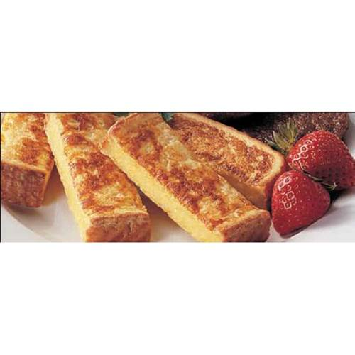 PP49 - FRENCH TOAST STICKS