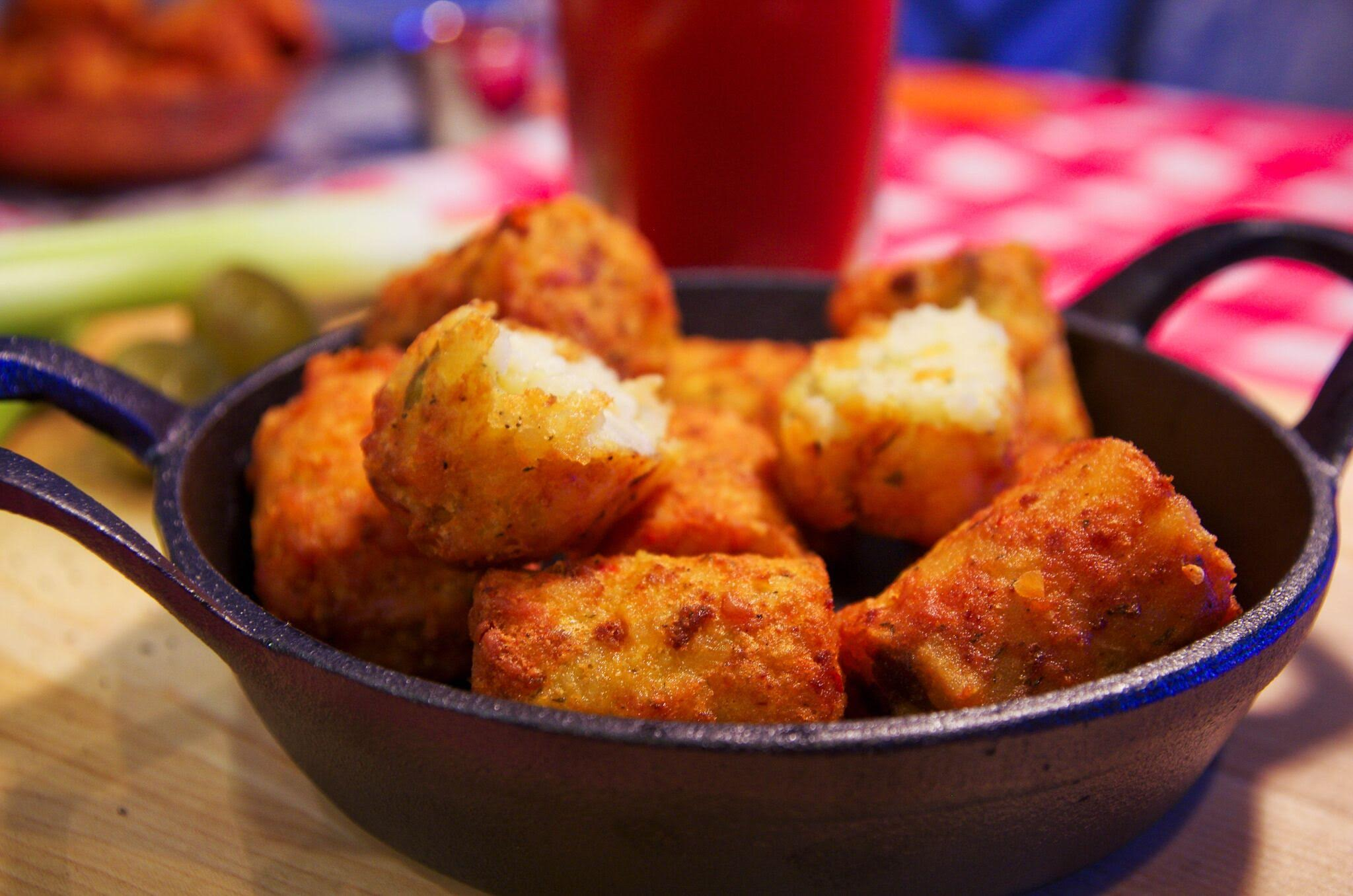 """TATER TOTS (BARRELS) GEMS<br>Pack Size:<span class=""""custom-label-text"""">6/5#</span><br>Item Code:<span class=""""custom-label-text"""">PS00</span> Image"""