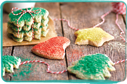 """WG HOLIDAY THEMED COOKIES<br>Pack Size:<span class=""""custom-label-text"""">144/1.2OZ</span><br>Item Code:<span class=""""custom-label-text"""">RB40</span> Image"""