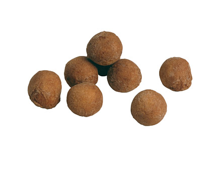"DONUT HOLES<br>Pack Size:<span class=""custom-label-text"">384CT</span><br>Item Code:<span class=""custom-label-text"">RH00</span> Image"