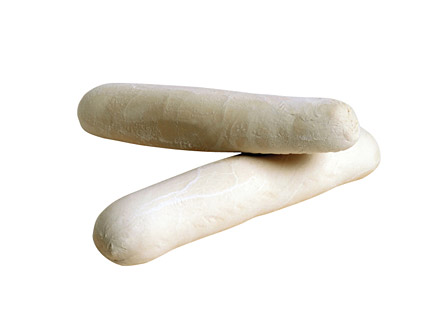 "FRENCH BREAD DOUGH<br>Pack Size:<span class=""custom-label-text"">24/1.4#</span><br>Item Code:<span class=""custom-label-text"">RH47</span> Image"