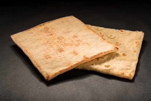 "WHOLE GRAIN OVEN FIRED FLATBREAD<br>Pack Size:<span class=""custom-label-text"">192CT</span><br>Item Code:<span class=""custom-label-text"">RH56</span> Image"